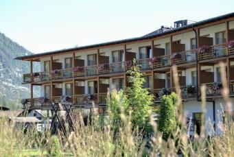 bergblick-travelcharme-hotel-achensee
