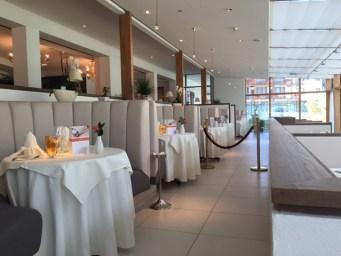 restaurant-fuerstenhaus-hotel-achensee