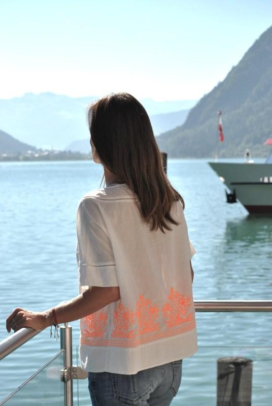 seeblick-travelcharme-hotel-achensee