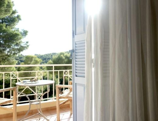 titel-terrasse-strandhotel-alonissos-griechenland