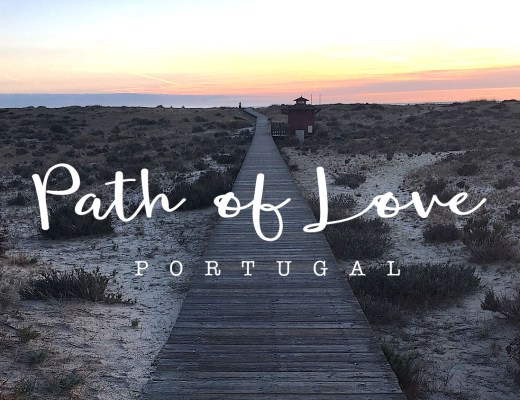 path-of-love-retreat-portugal