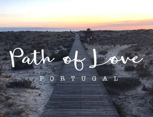 path-of-love-retreat-portugal