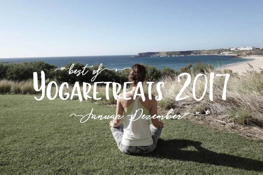 yogareisen-weltweit-2017-reiseblog