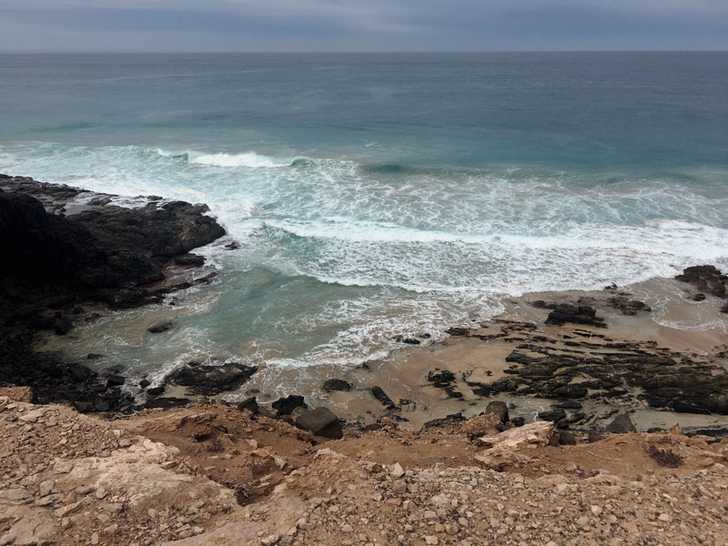 cliffwalk-atlantik-fuerteventura