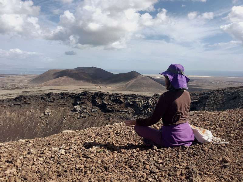 meditation-vulkan-fuerteventura
