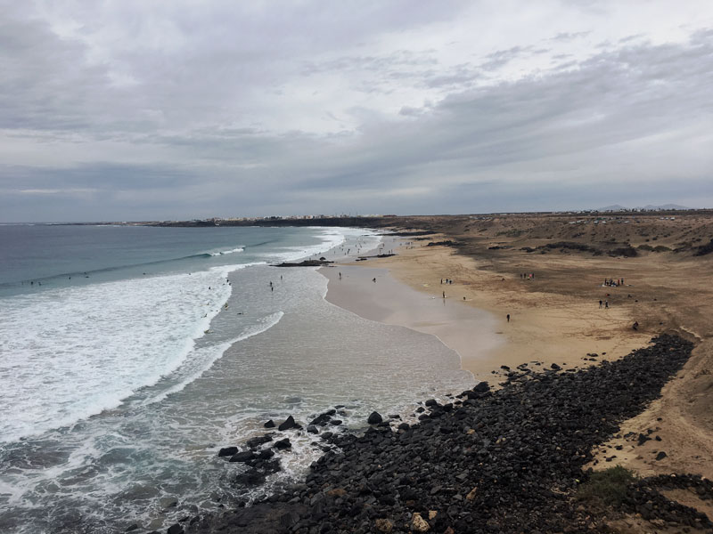 surferbeach-fuerteventura
