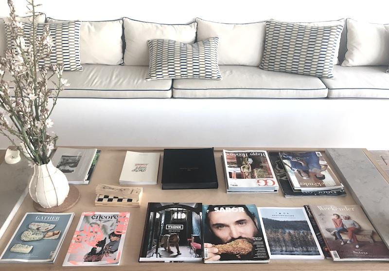 sofa casamae boutiquehotel lagos