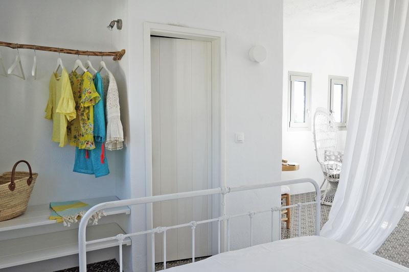 Boho-Zimmer-Villa-Zoe-Kreta