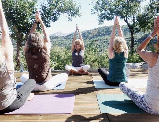 Yogareise-mit-Sabina-Sellers