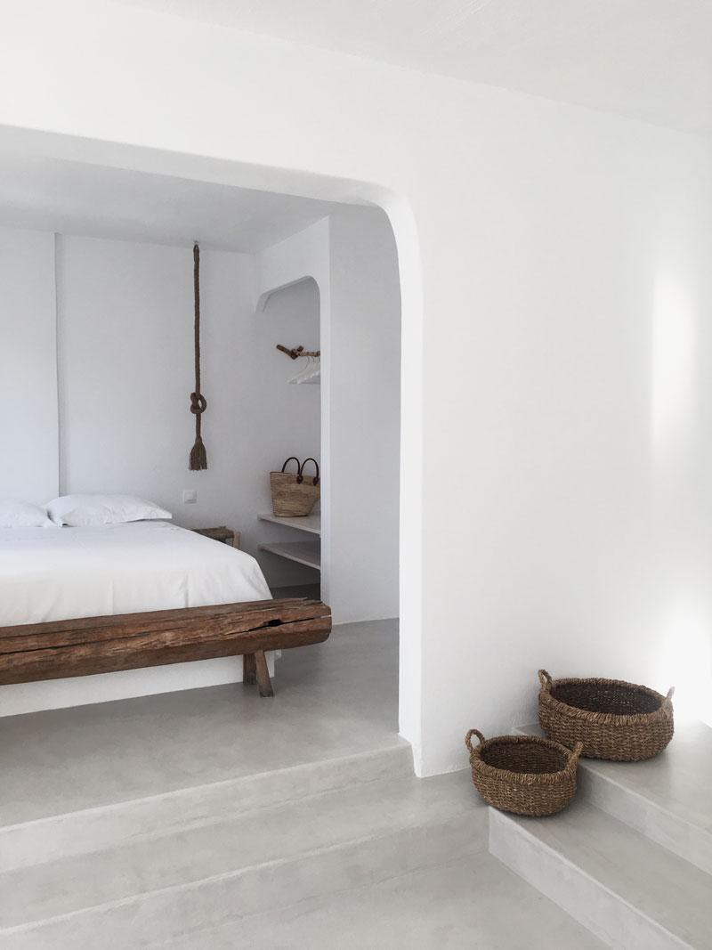 Zimmer-Design-BB-Villa-Zoe-Kreta