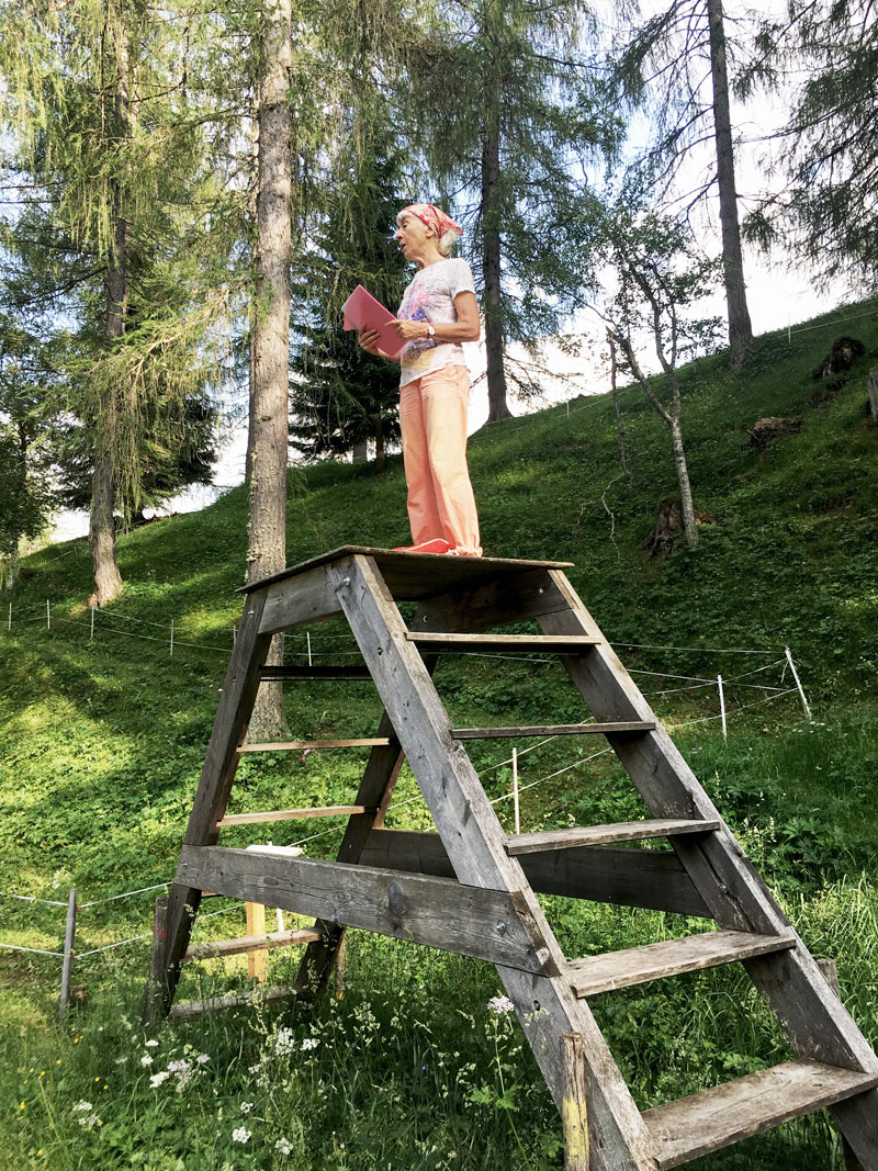 Adelheid-Ohlig-Besinnungsweg-Seefeld