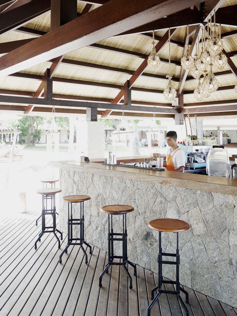 Bar-Six-Senses-Seychellen