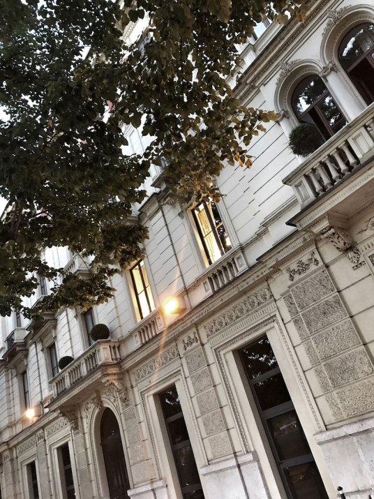 Fassade-Verona-Palazzo
