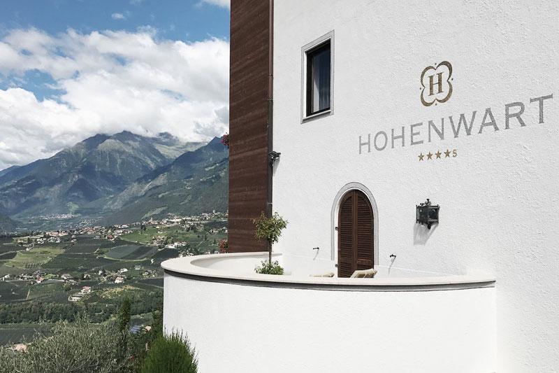 Hotel-Hohenwart-Panorama