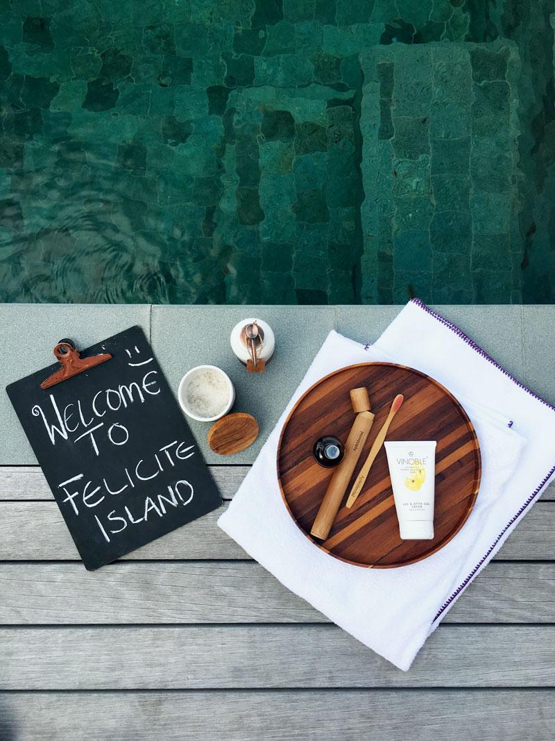 Private-Pool-Six-Senses-Seychellen