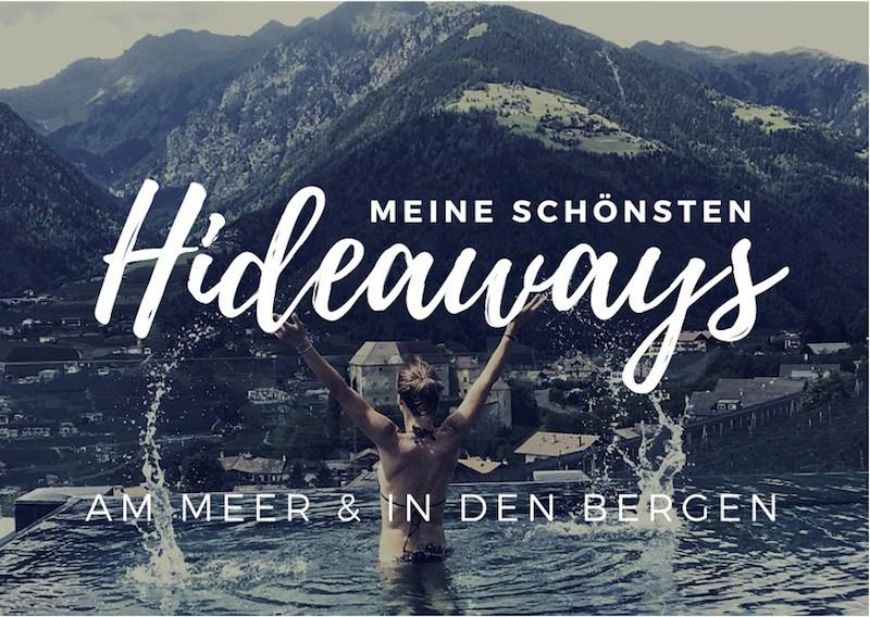 Hideaways-im-Herbst-Meer-Berge