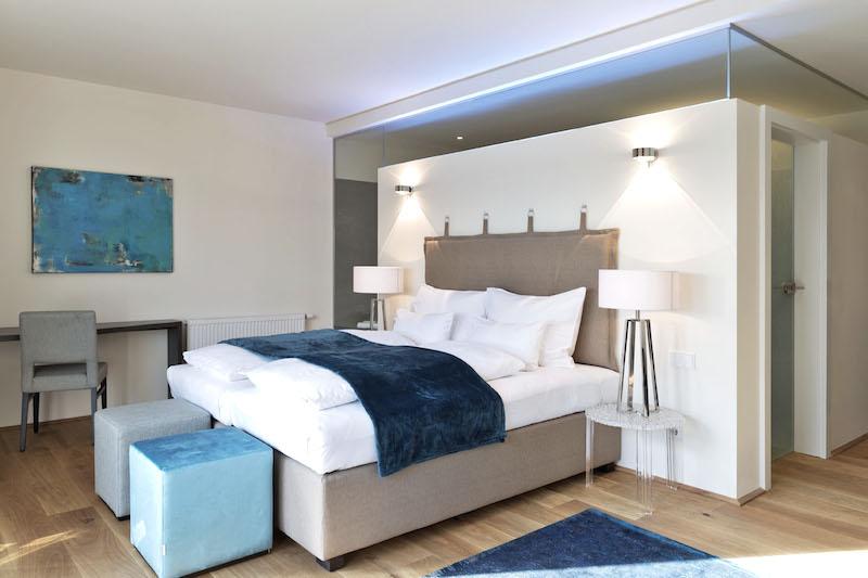 Hotel_Vincent_web_24