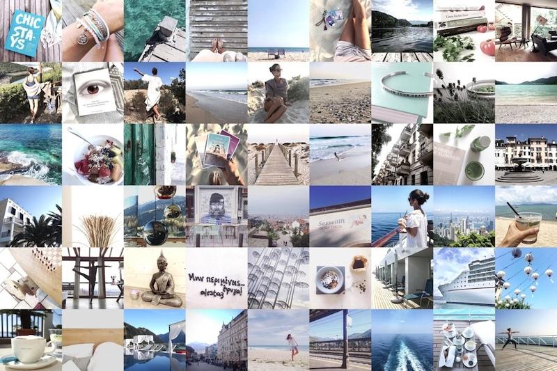 FYT Yogareiseblog Collage1