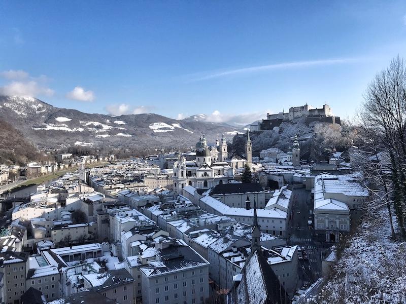 salzburg schnee weihnachten