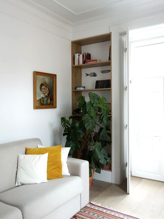 apartment-zentrum-lissabon