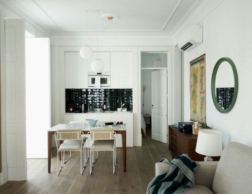 design-apartment-lissabon