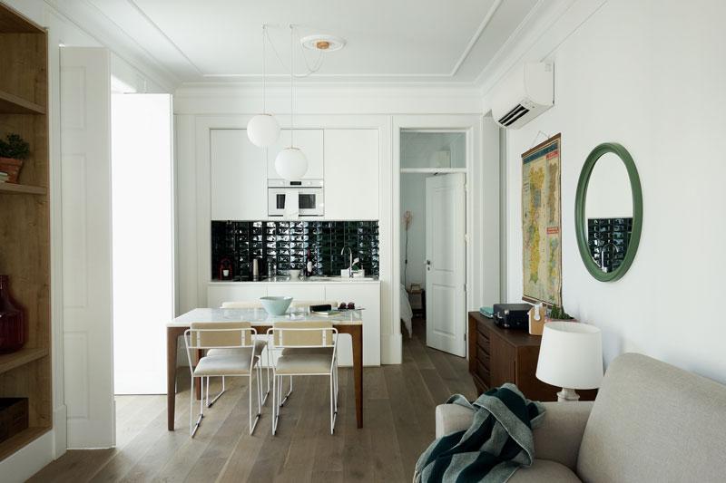 design-apartment-lissabon