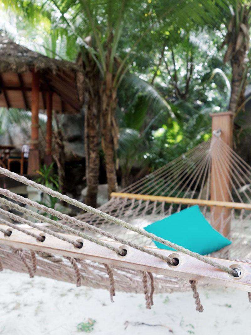 hangematte-gartenvilla-hotel-seychellen
