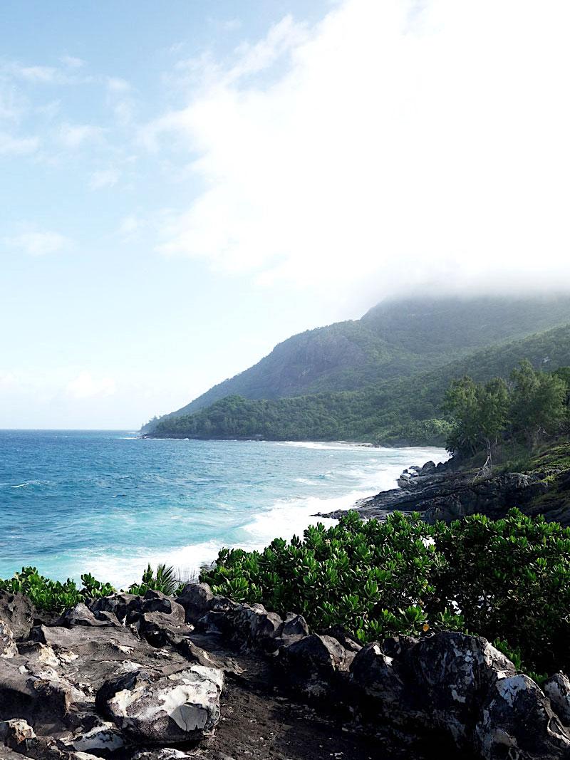 silhouette-island-seychellen