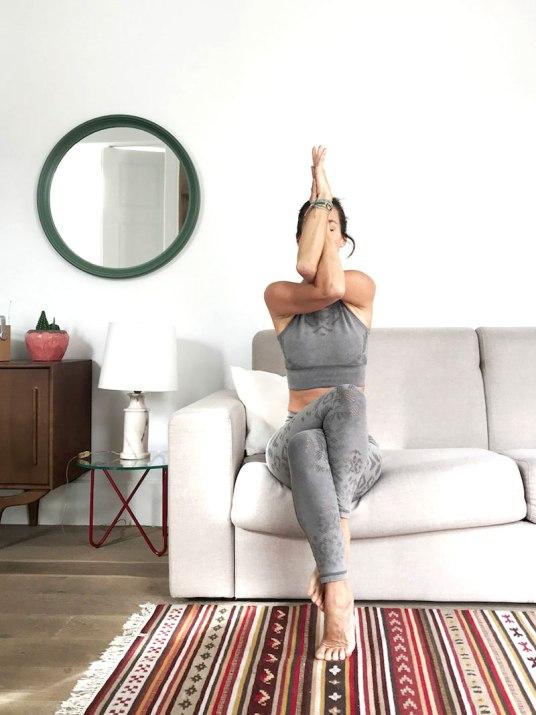 yoga-in-lissabon
