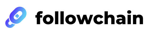 Followchain
