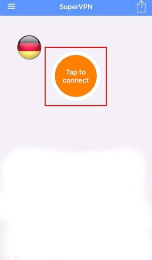 """Method #2 to fix """"You are visiting our service too frequently"""" on TikTok"""