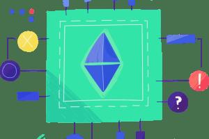 Swap Ethereum to BNB