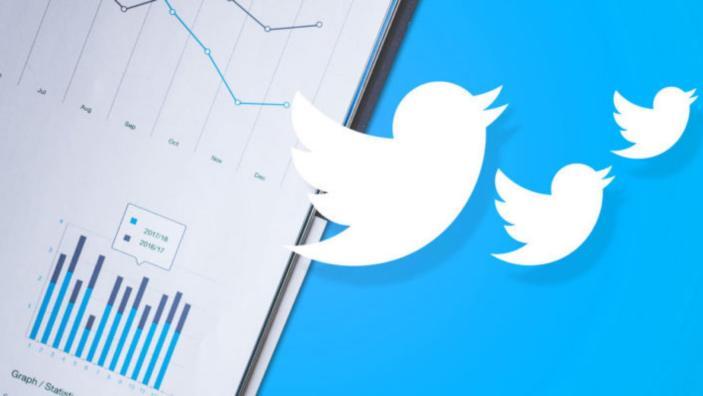 Twitter follower tracker: why track Twitter followers