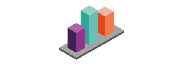 social media metrics for measuring engagement