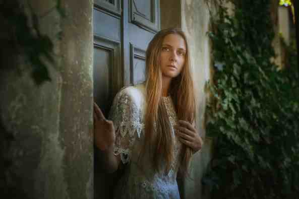 Photo Essay: Getting Lost In Florence's Boboli Gardens