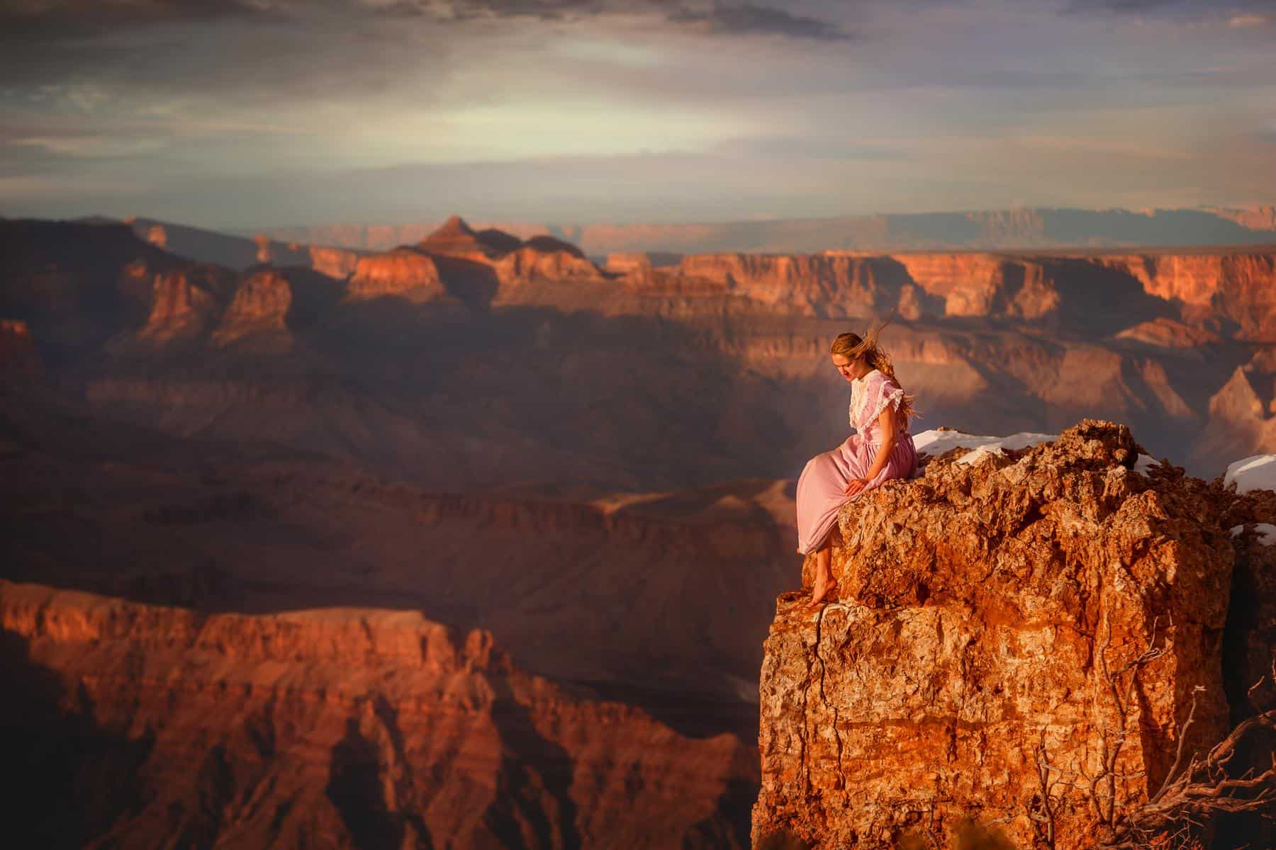 grand canyon essays Grand canyon mgt 655 complete course -latest if you want to purchase a+ work then click the link below , instant download.