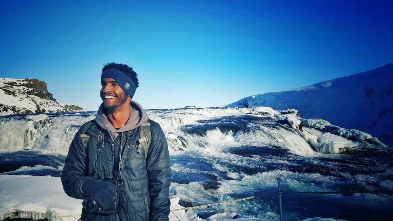Men s Iceland Packing List  How To Pack For All Seasons - Follow Me Away 8533135a2