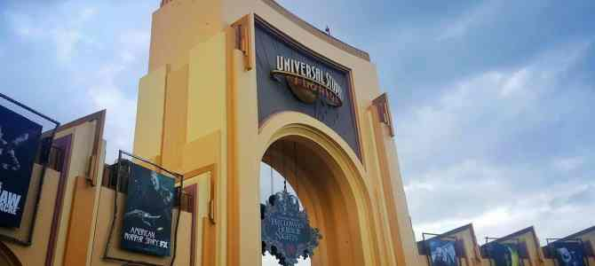 5 Tips For Surviving Halloween Horror Nights 26