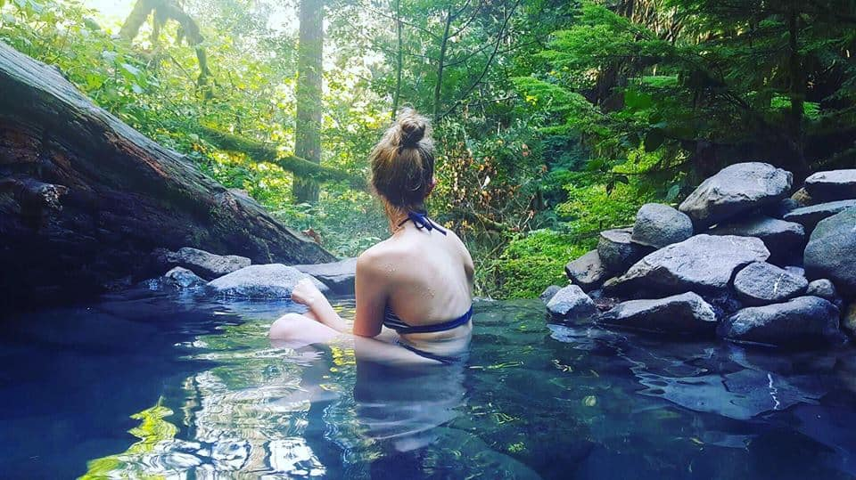 Everything You Need To Know About Visiting Nude Hot Springs ...