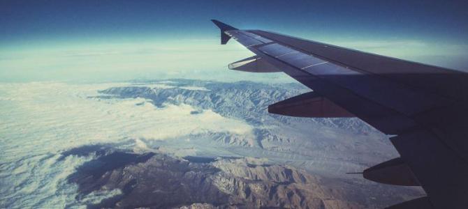 5 Convincing Reasons To Use Instagram For Travel Planning