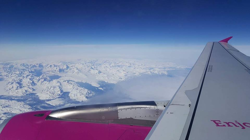 wow air travel guide