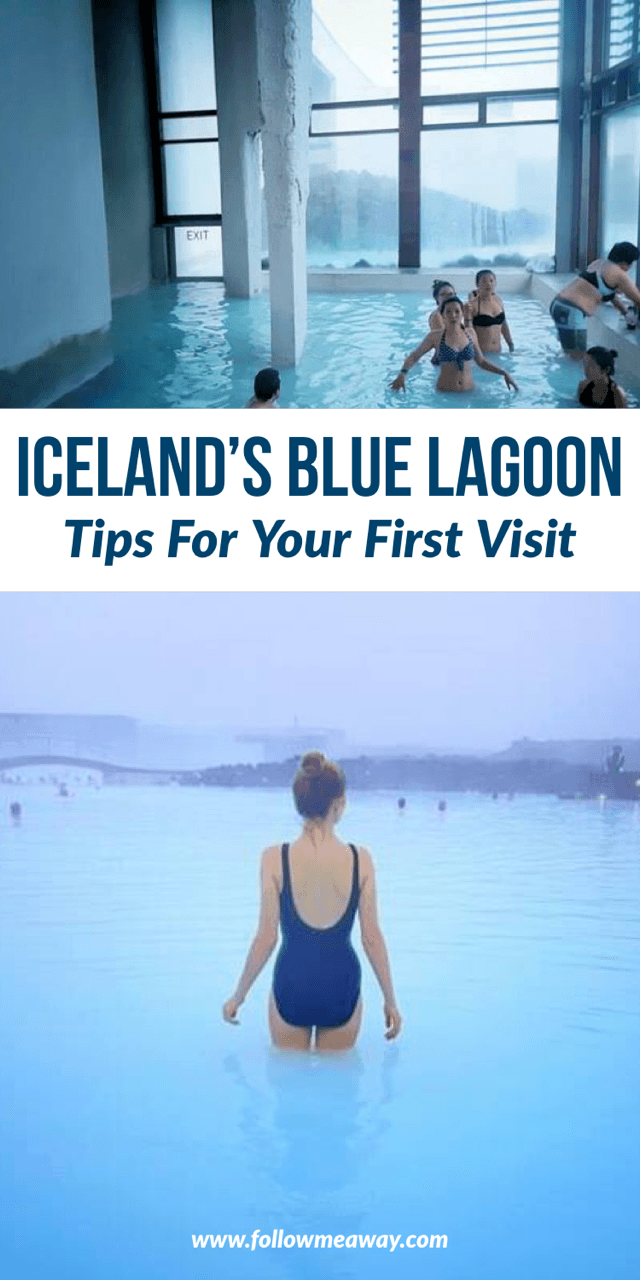 Tips For Visiting The blue Lagoon Iceland | Blue lagoon iceland travel tips | Iceland's blue lagoon for the first time | iceland travel tips for blue lagoon | blue lagoon hot spring | #bluelagoon #bluelagooniceland #icelandtravel