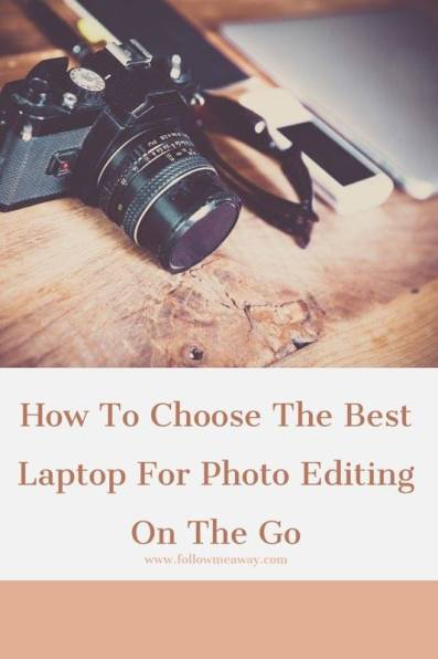 The Best Laptop For Photo Editing On The Go: Lenovo Y900