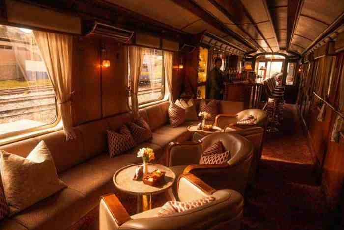 5 Things To Know Before Taking The Luxury Train To Machu Picchu | What To Know About The Train From Cusco To Machu Picchu | How To Get To Machu Picchu By Train
