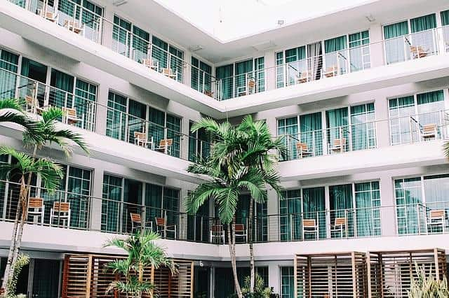 5 Things To Know About Renting A Timeshare
