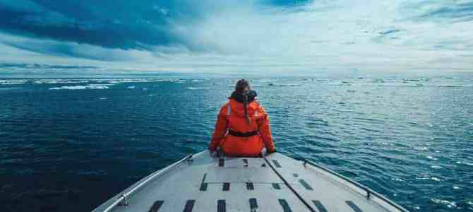15 Things To Know Before Traveling To Nunavut