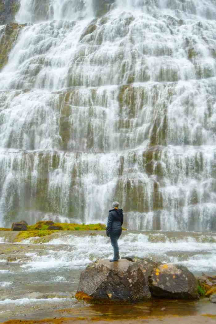 what to pack when touring Iceland | what to bring on tours in iceland