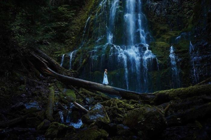 10 Hidden Oregon Photography Locations And Where To Find Them | things To do in Oregon