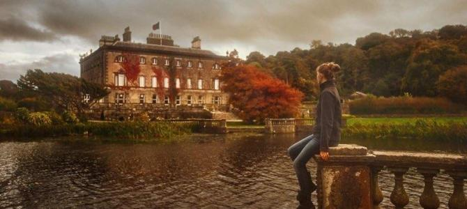 The Ultimate Guide Of Things To Do In Mayo Ireland