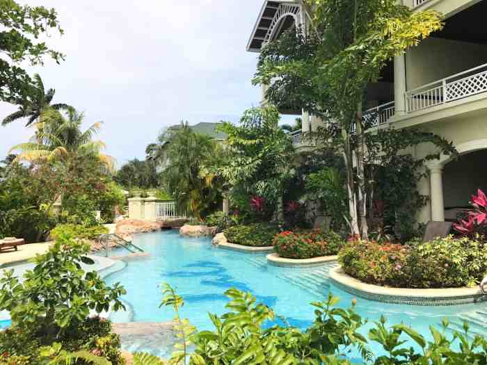 Sandals Montego Bay Jamaica: The Perfect Luxury Couples ... on sandals carlyle, sandals resort antigua, sandals emerald bay resort map, sandals montego bay jamaica,